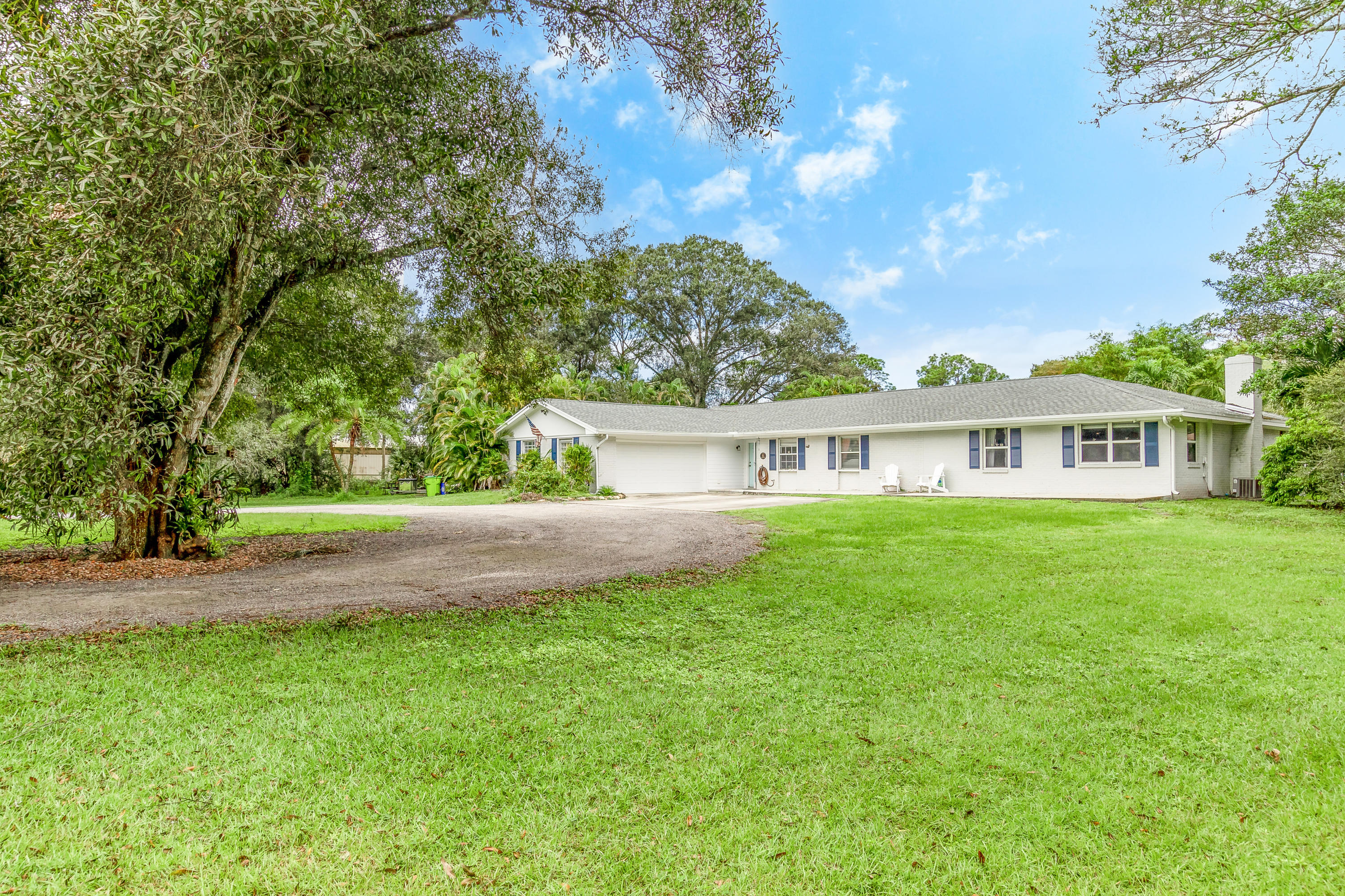 30_15161_collecting_canal_road_30_mls