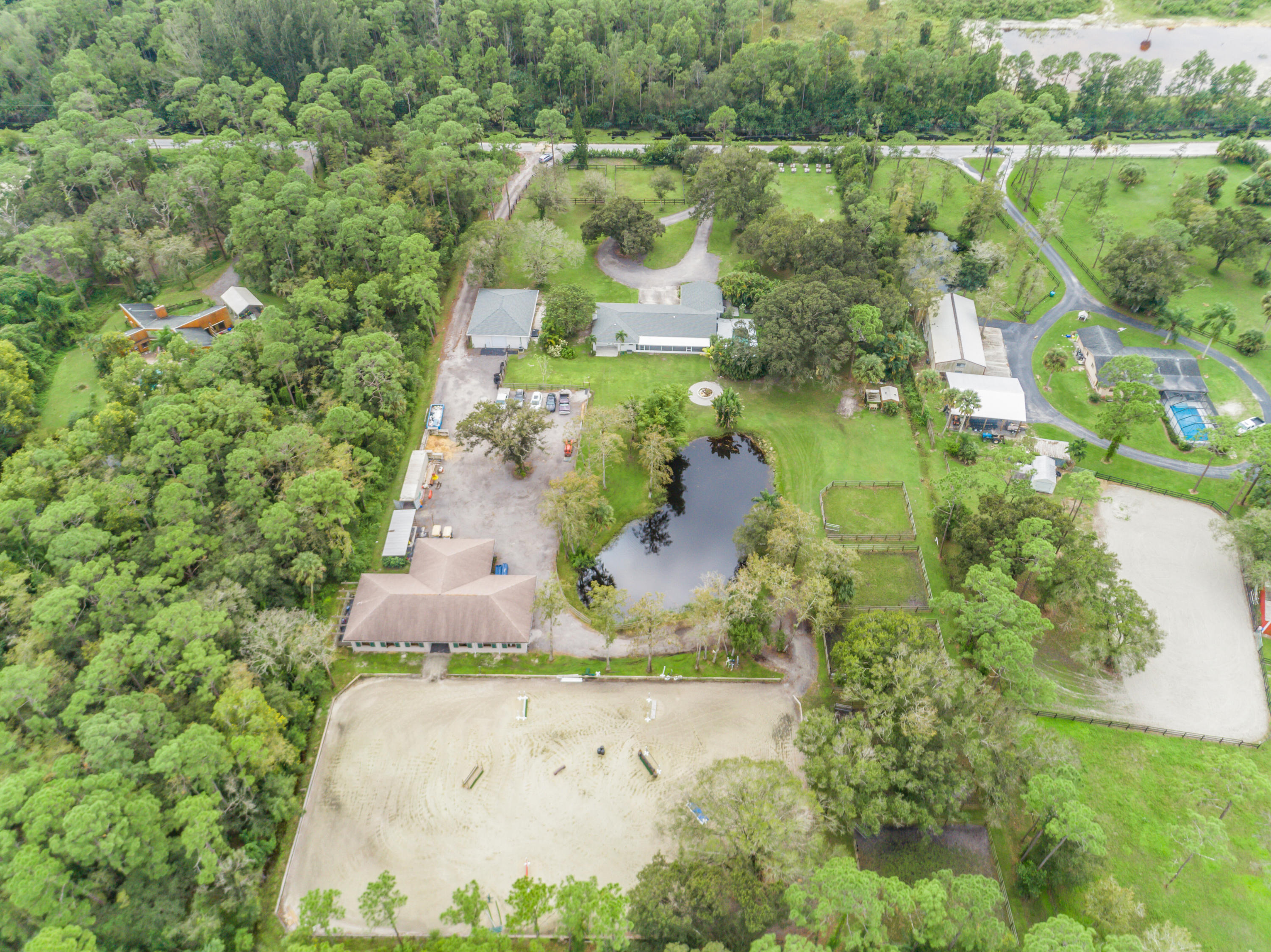 37_15161_collecting_canal_road_aerials_7