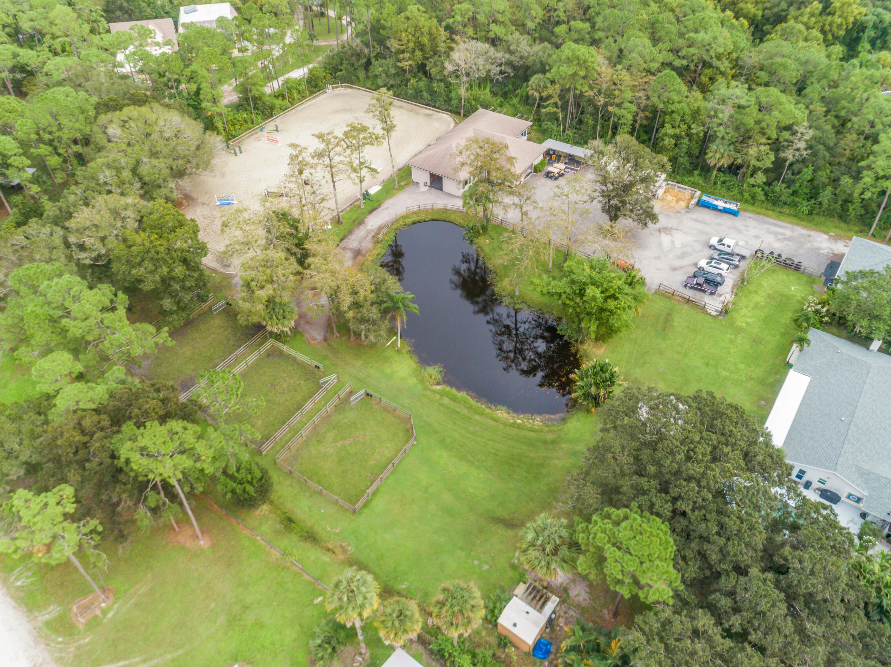 38_15161_collecting_canal_road_aerials_8