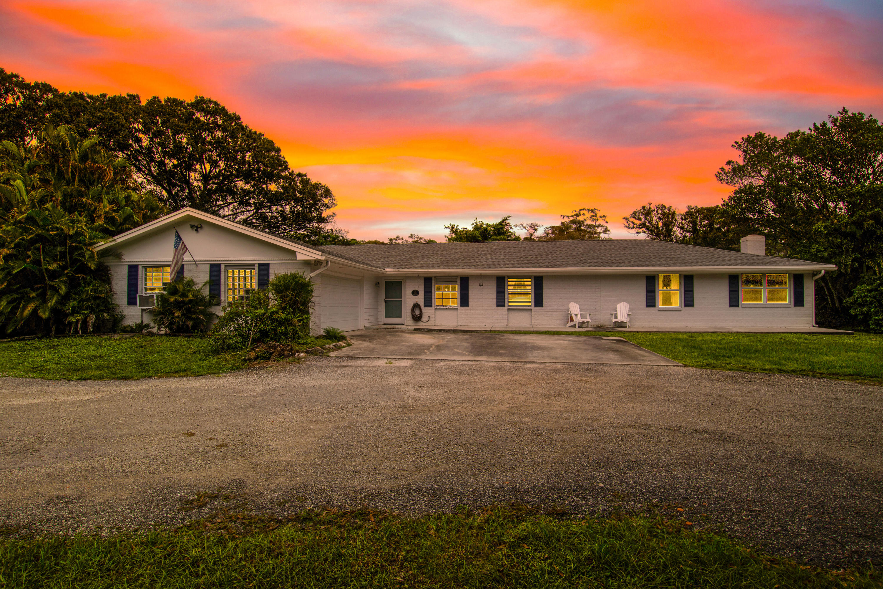 40_15161_collecting_canal_road_DTD_mls