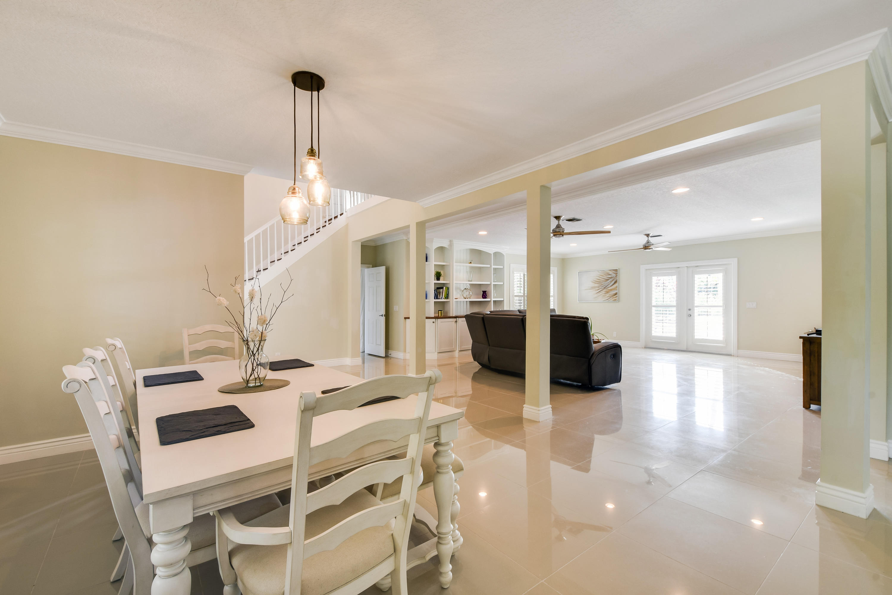 16239 121st Terrace Jupiter, FL 33478 photo 18