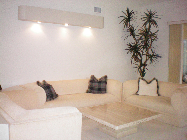 9552 Shadybrook Drive 202 Boynton Beach, FL 33437 photo 8