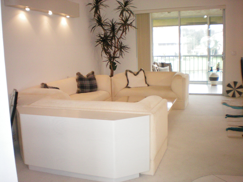 9552 Shadybrook Drive 202 Boynton Beach, FL 33437 photo 10