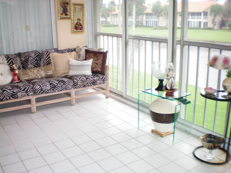 9552 Shadybrook Drive 202 Boynton Beach, FL 33437 photo 14