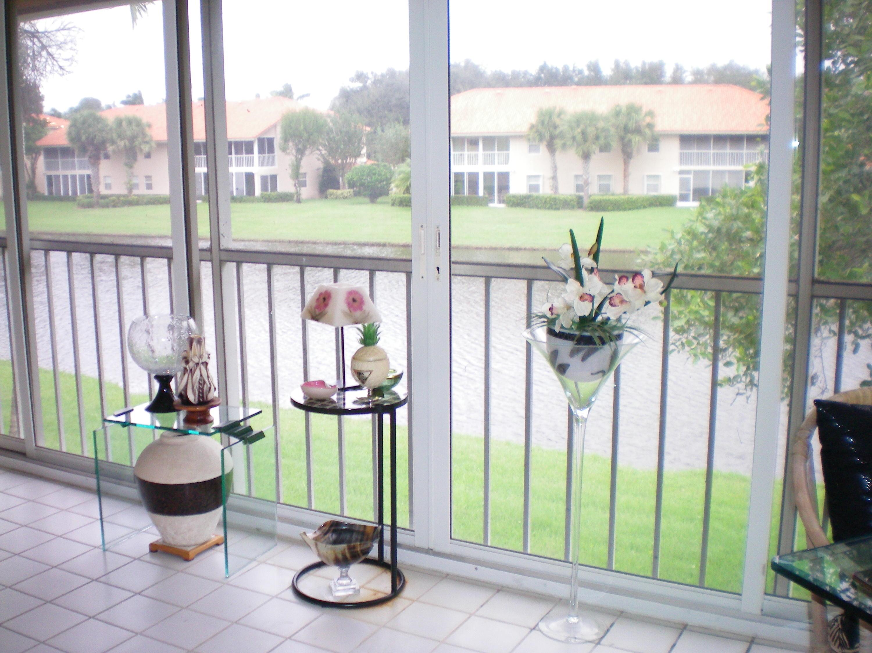 9552 Shadybrook Drive 202 Boynton Beach, FL 33437 photo 15