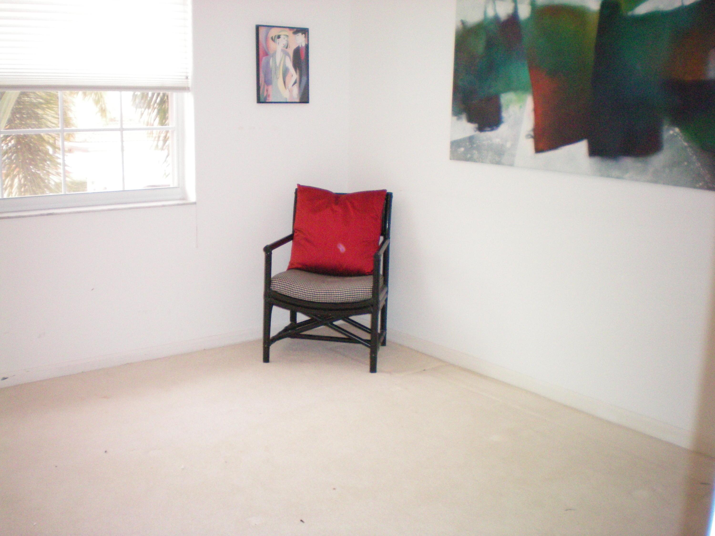 9552 Shadybrook Drive 202 Boynton Beach, FL 33437 photo 18