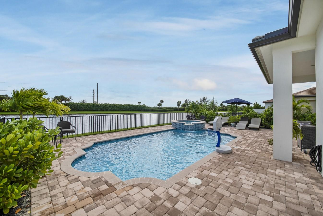 8675 Grand Prix Lane Boynton Beach, FL 33472 photo 42