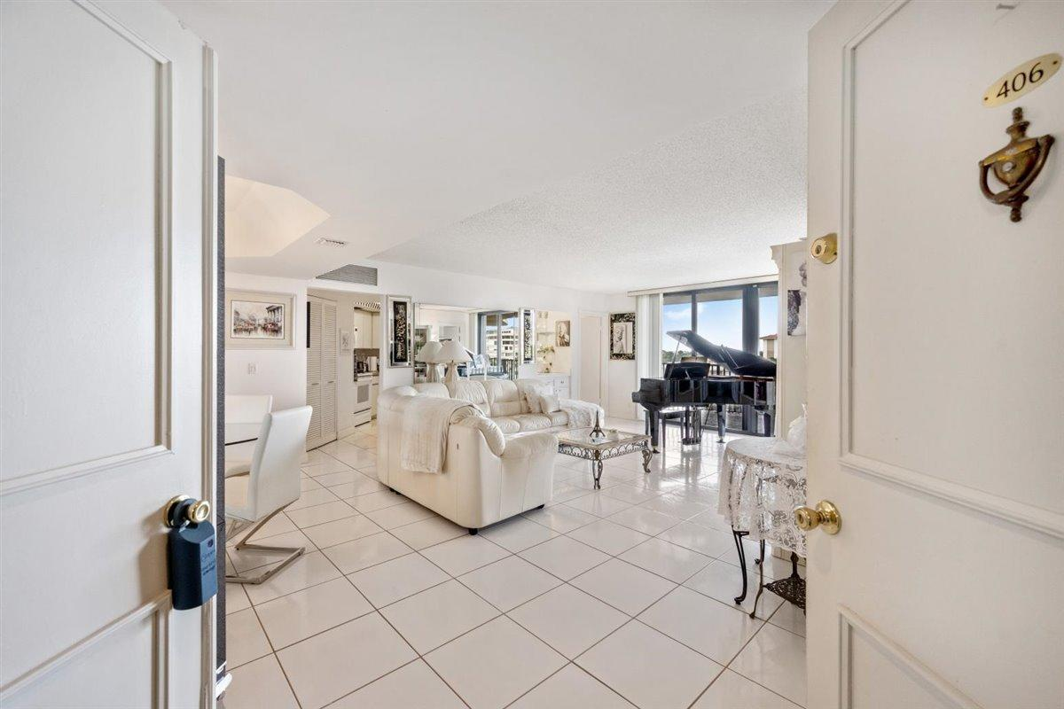 Home for sale in DUNE DECK OF THE PALM BEACHES CONDO South Palm Beach Florida