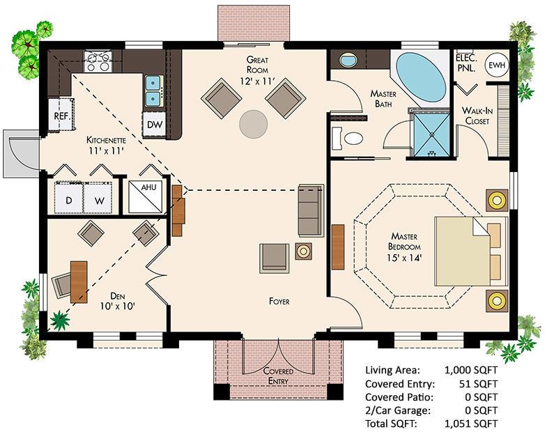 17038 61st Place Loxahatchee, FL 33470 photo 56