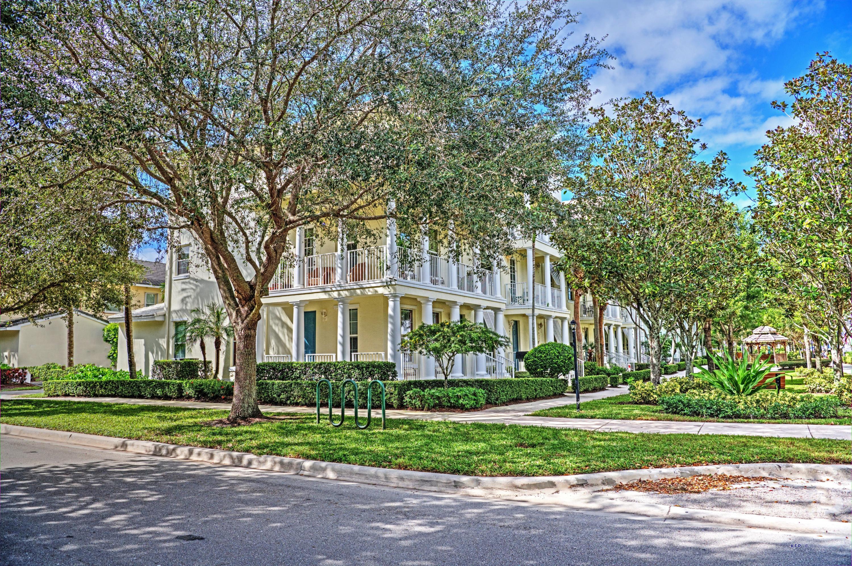 4345 Savannah Bay Place  - Abacoa Homes - photo 1