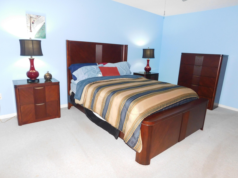 5131 Europa Drive H Boynton Beach, FL 33437 photo 13