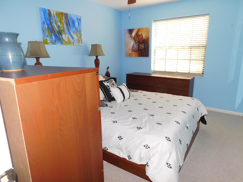 5131 Europa Drive H Boynton Beach, FL 33437 photo 23