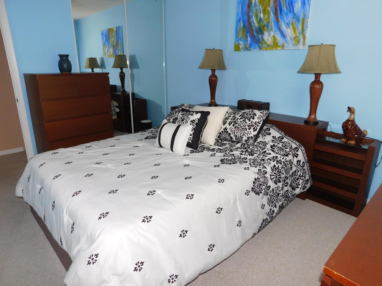5131 Europa Drive H Boynton Beach, FL 33437 photo 24