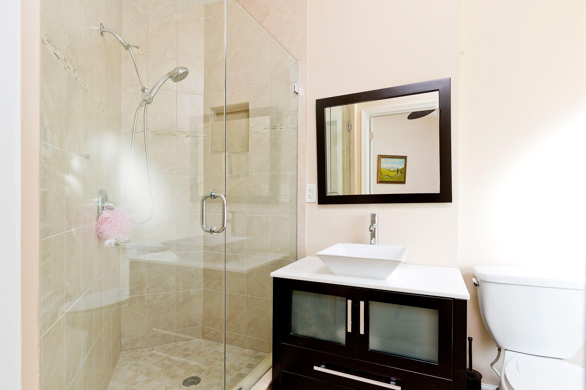 bedroom:office 4 bath