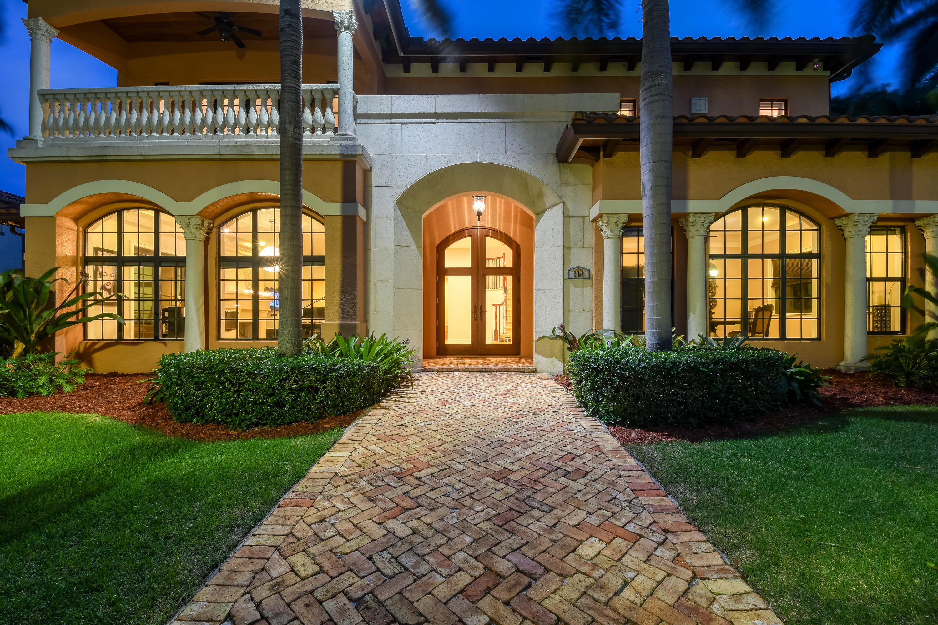 Home for sale in GRUBER CARLBERG West Palm Beach Florida