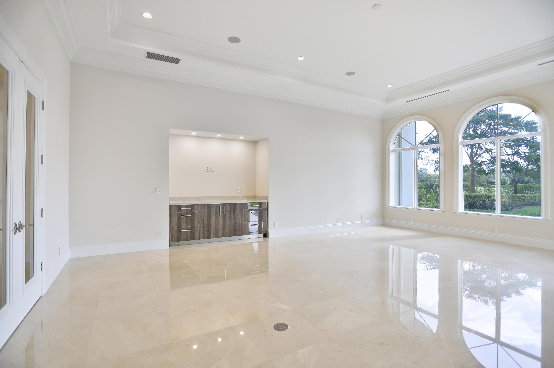 16155 Quiet Vista Circle, Delray Beach, Florida 33446, 6 Bedrooms Bedrooms, ,8.2 BathroomsBathrooms,Single Family Detached,For Sale,Quiet Vista,RX-10669885