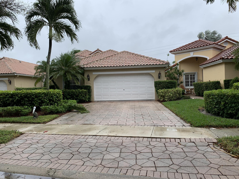 Home for sale in INDIAN SPRING 7 Boynton Beach Florida