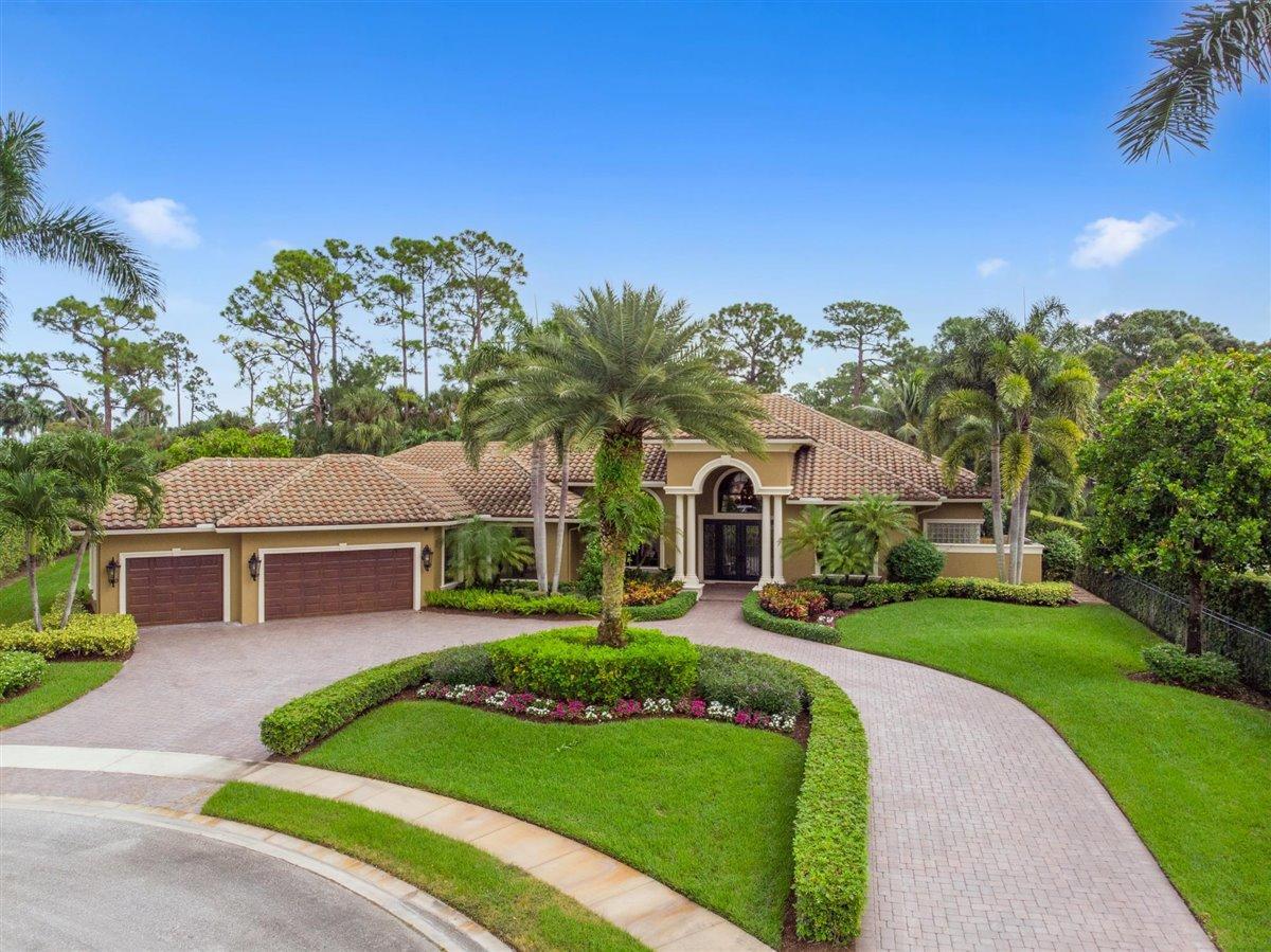 1932 Flagler Estates Drive West Palm Beach, FL 33411