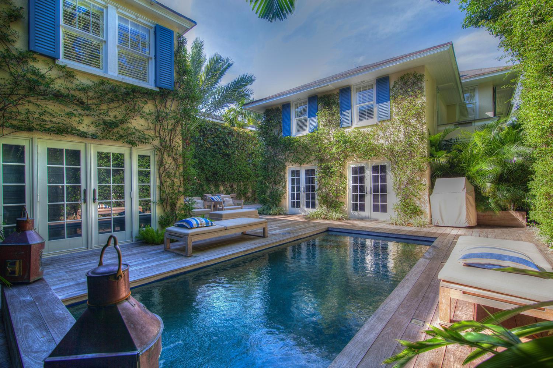 134 Chilean Avenue, Palm Beach, Florida 33480, 6 Bedrooms Bedrooms, ,5 BathroomsBathrooms,Rental,For Sale,Chilean,RX-10669883