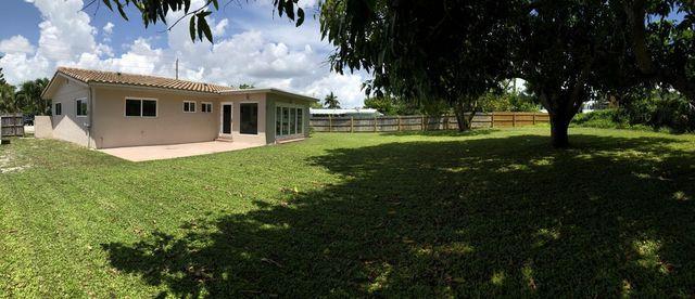 Home for sale in BOCA RATON HILLS SEC 3 Boca Raton Florida