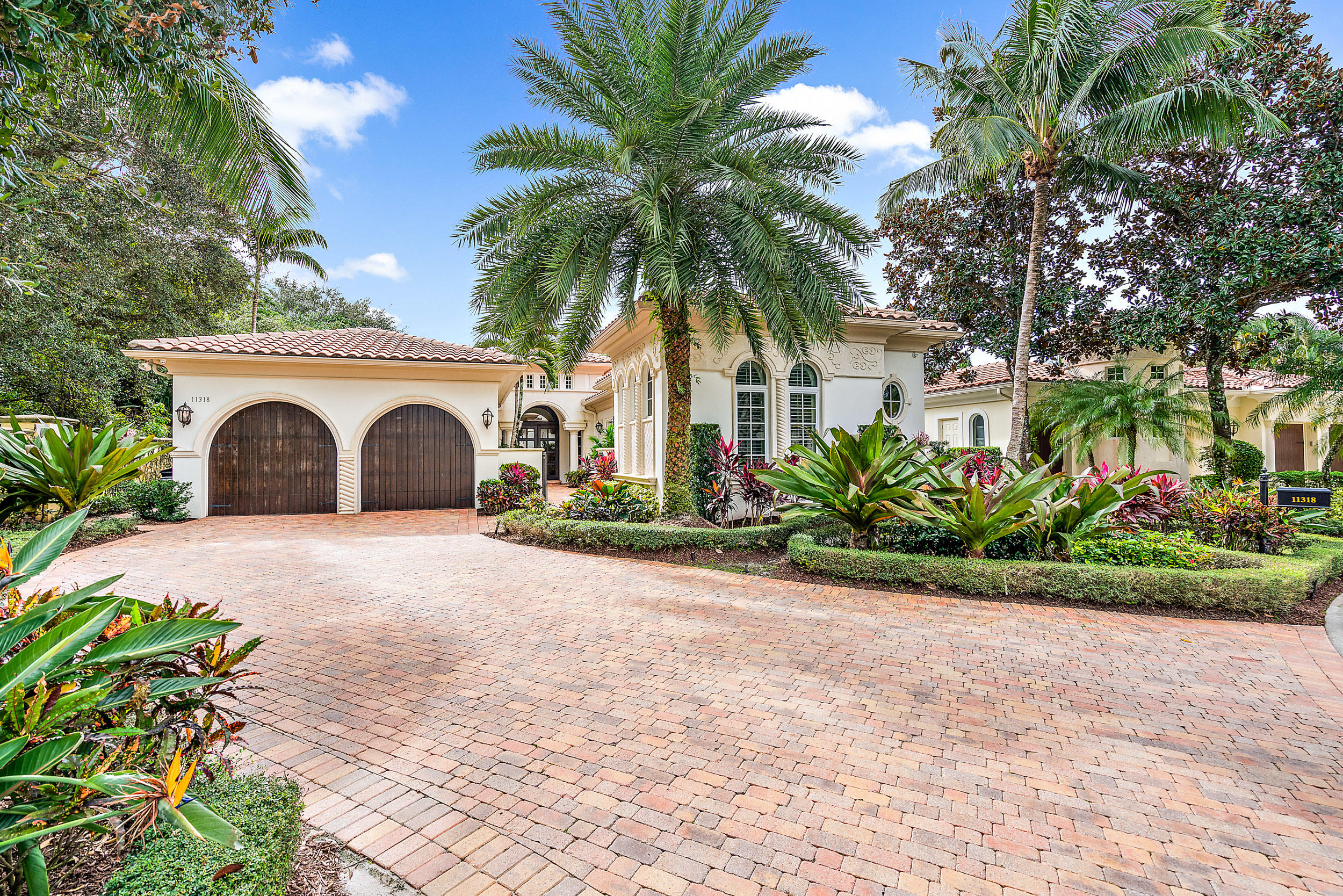 11318 Caladium Lane, Palm Beach Gardens, Florida 33418, 4 Bedrooms Bedrooms, ,5.2 BathroomsBathrooms,A,Single family,Caladium,RX-10670330