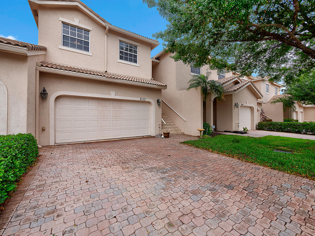 Home for sale in POD 20C PUD LL AT THE RESERVE - CASTLE PINES Port Saint Lucie Florida