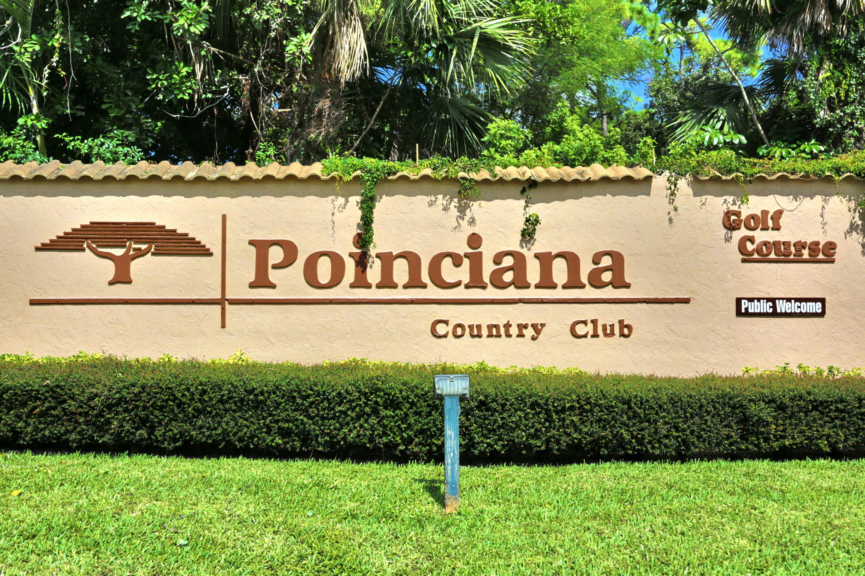 3654 Via Poinciana 505 Lake Worth, FL 33467 photo 3