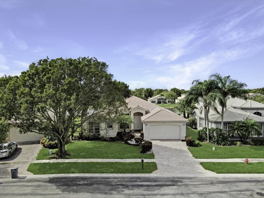 11730 Caracas Boulevard Boynton Beach, FL 33437 photo 41