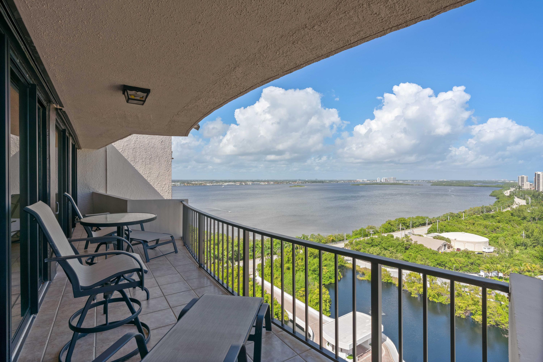 Photo of 4200 N Ocean Drive #2-1801, Riviera Beach, FL 33404