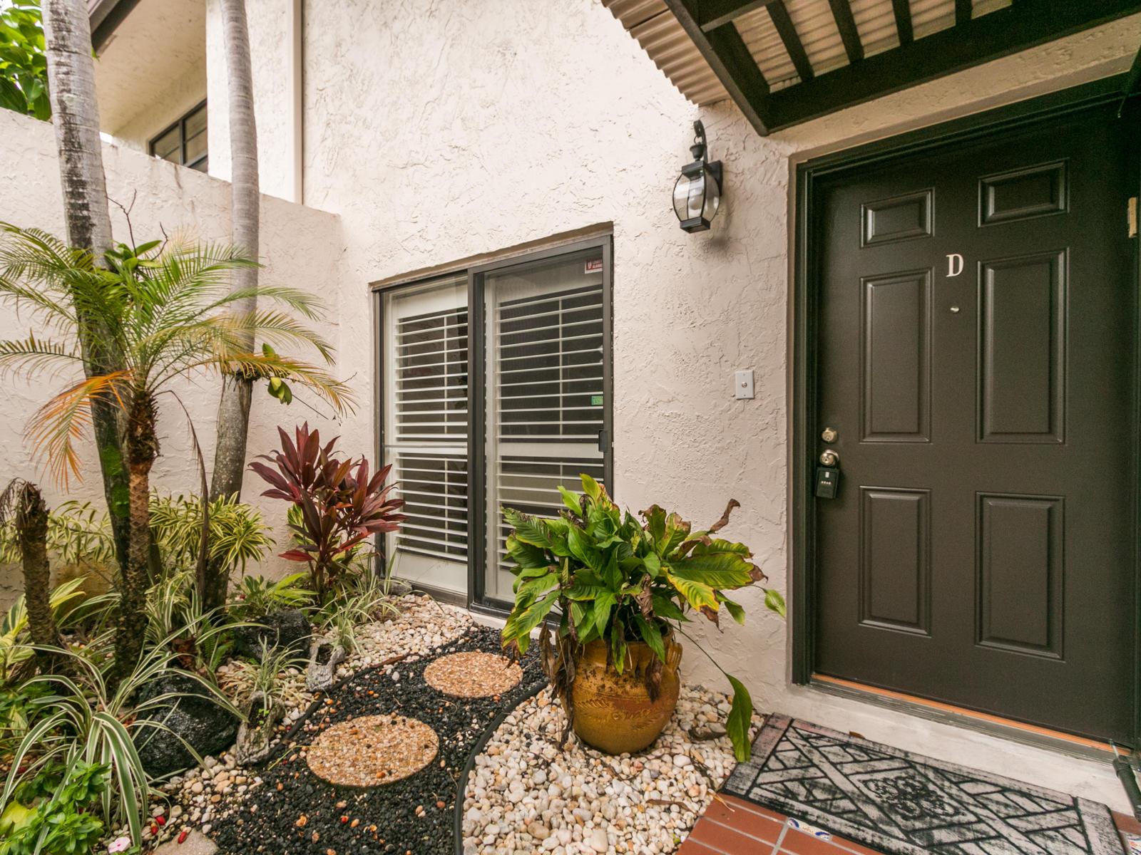 7979 Eastlake Drive 3-D Boca Raton, FL 33433 photo 2