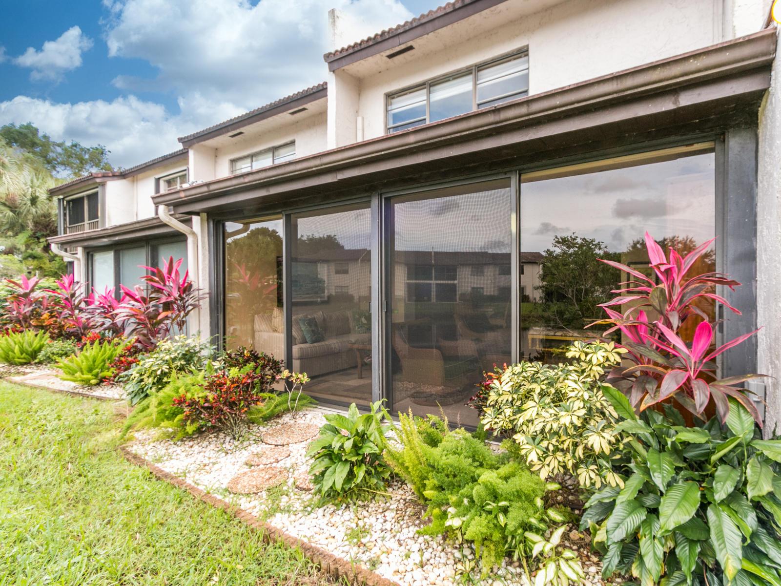 7979 Eastlake Drive 3-D Boca Raton, FL 33433 photo 3