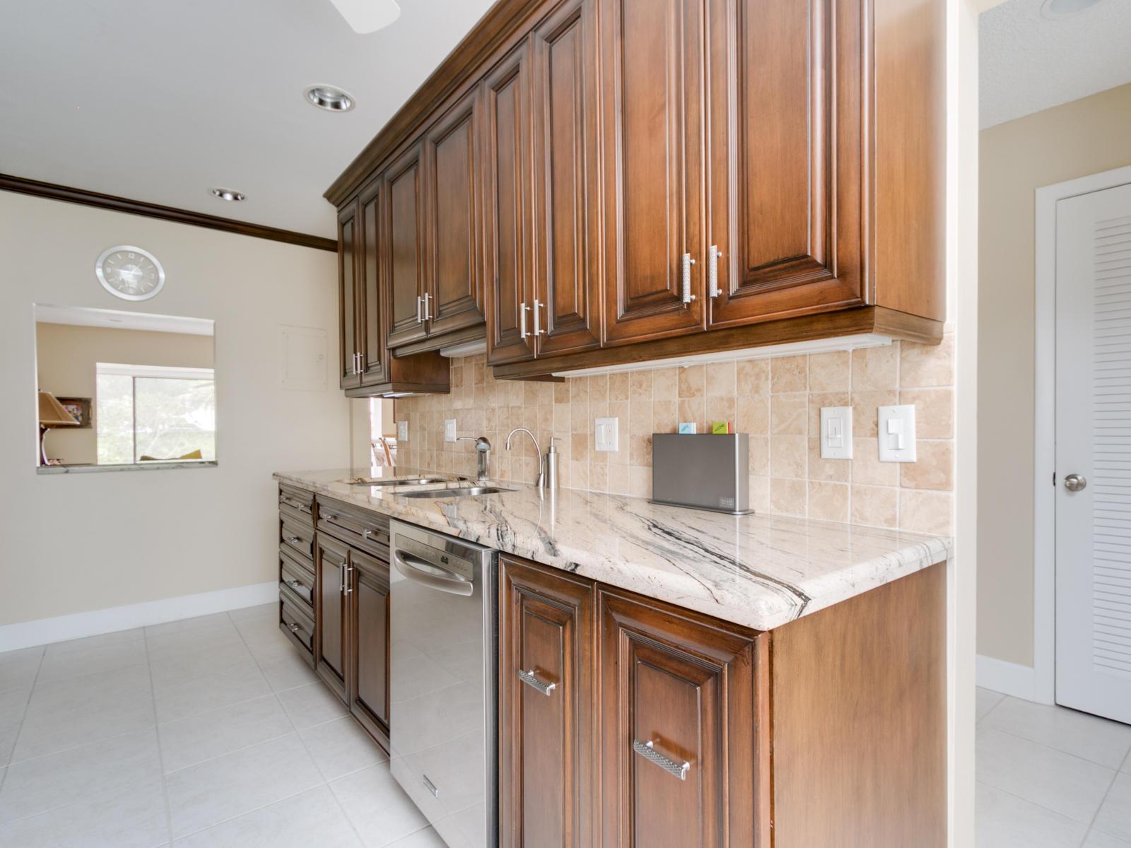 7979 Eastlake Drive 3-D Boca Raton, FL 33433 photo 10