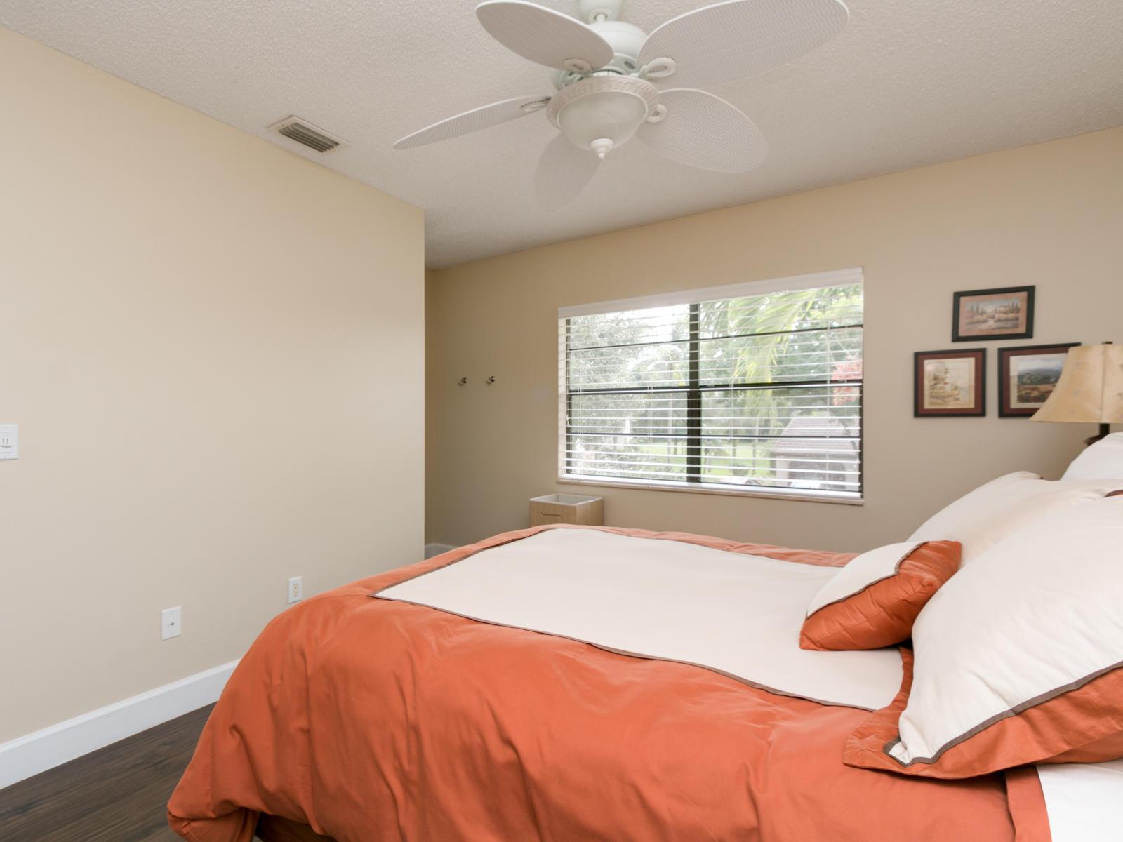 7979 Eastlake Drive 3-D Boca Raton, FL 33433 photo 23