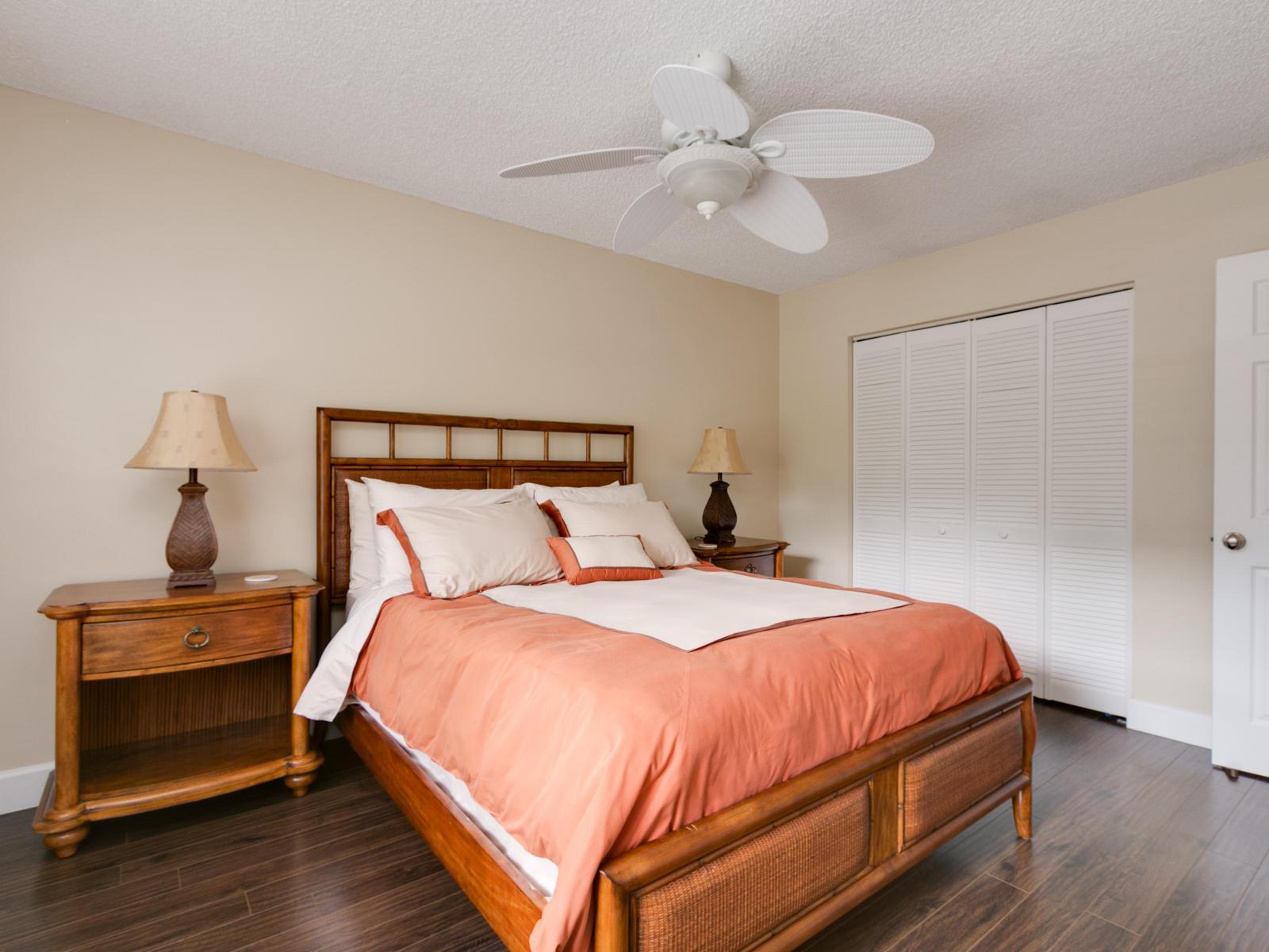 7979 Eastlake Drive 3-D Boca Raton, FL 33433 photo 24