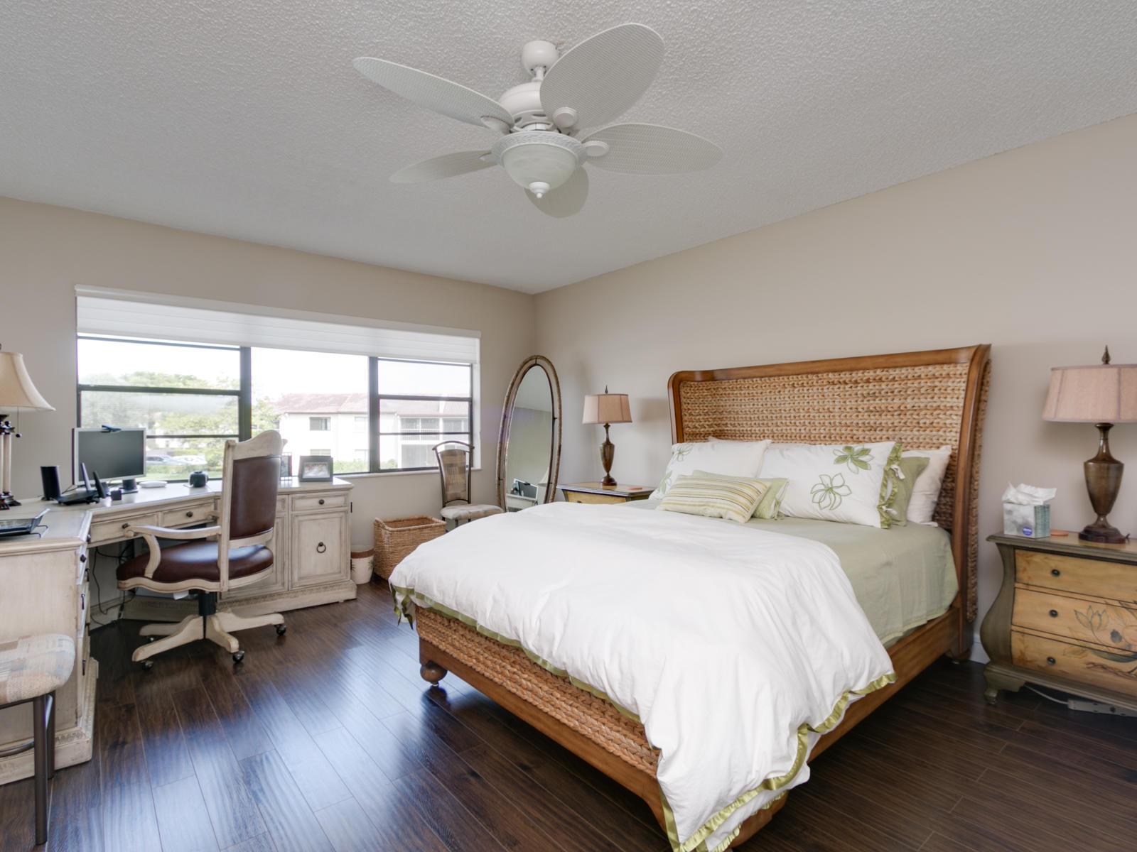 7979 Eastlake Drive 3-D Boca Raton, FL 33433 photo 28