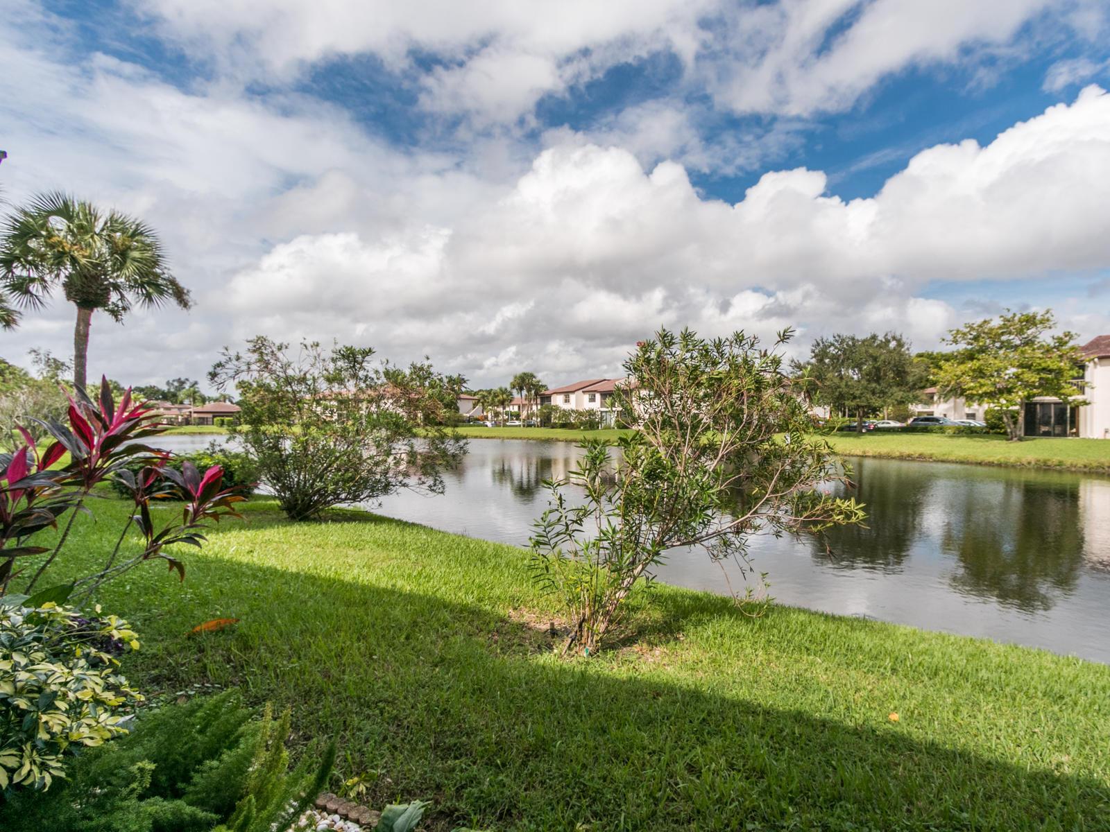 7979 Eastlake Drive 3-D Boca Raton, FL 33433 photo 20