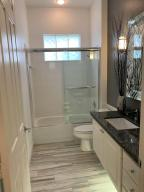167 PROMENADE WAY, JUPITER, FL 33458  Photo