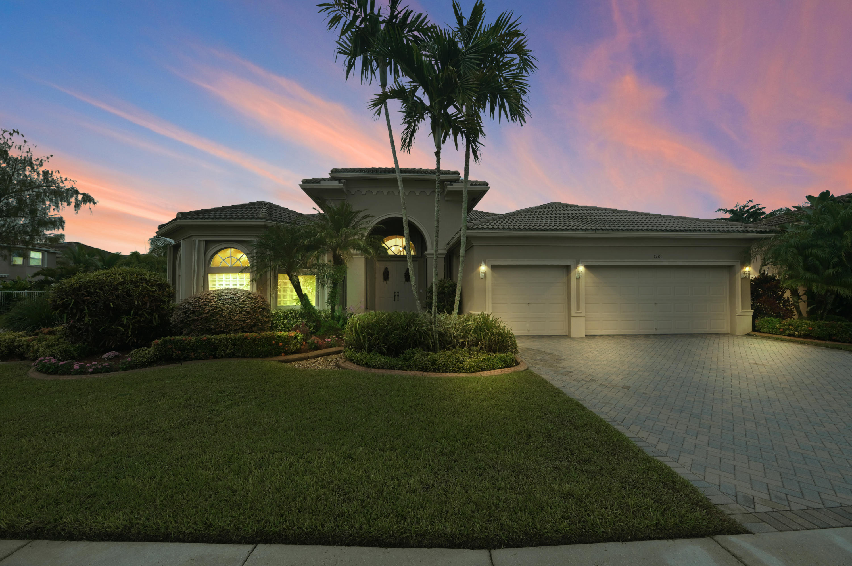 1801 Waldorf Drive Royal Palm Beach, FL 33411 photo 39