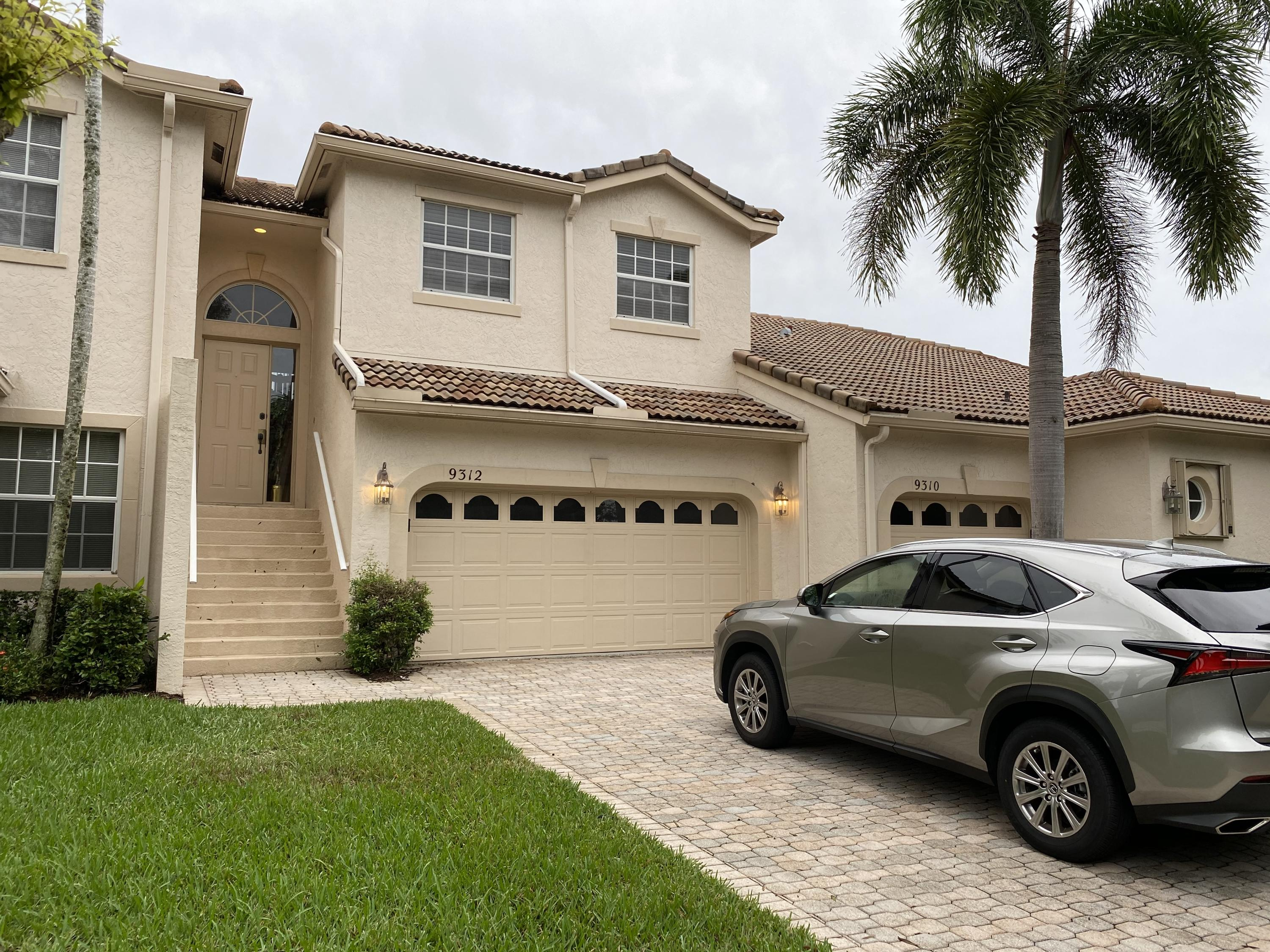 Home for sale in POD 20A PUD LL AT THE RESERVE - CASTLE PINES Port Saint Lucie Florida