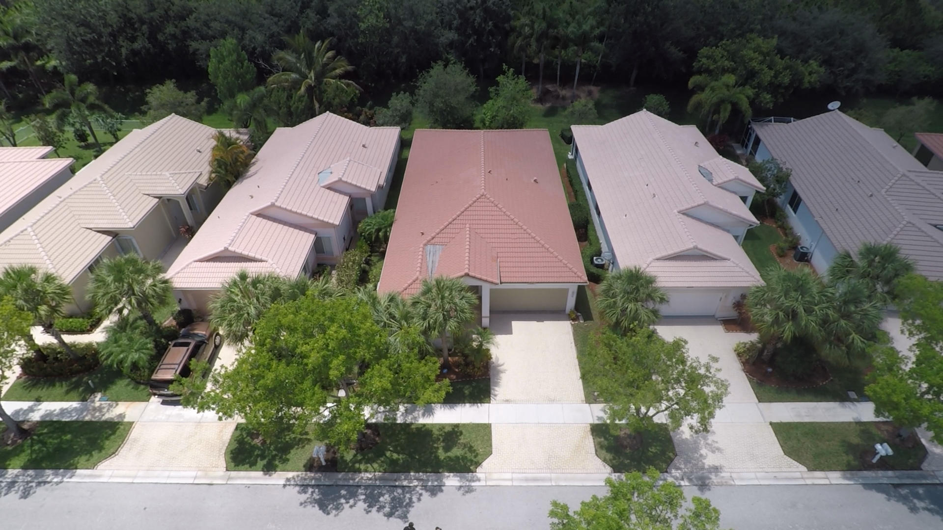 2688 Clipper Circle West Palm Beach, FL 33411 photo 27
