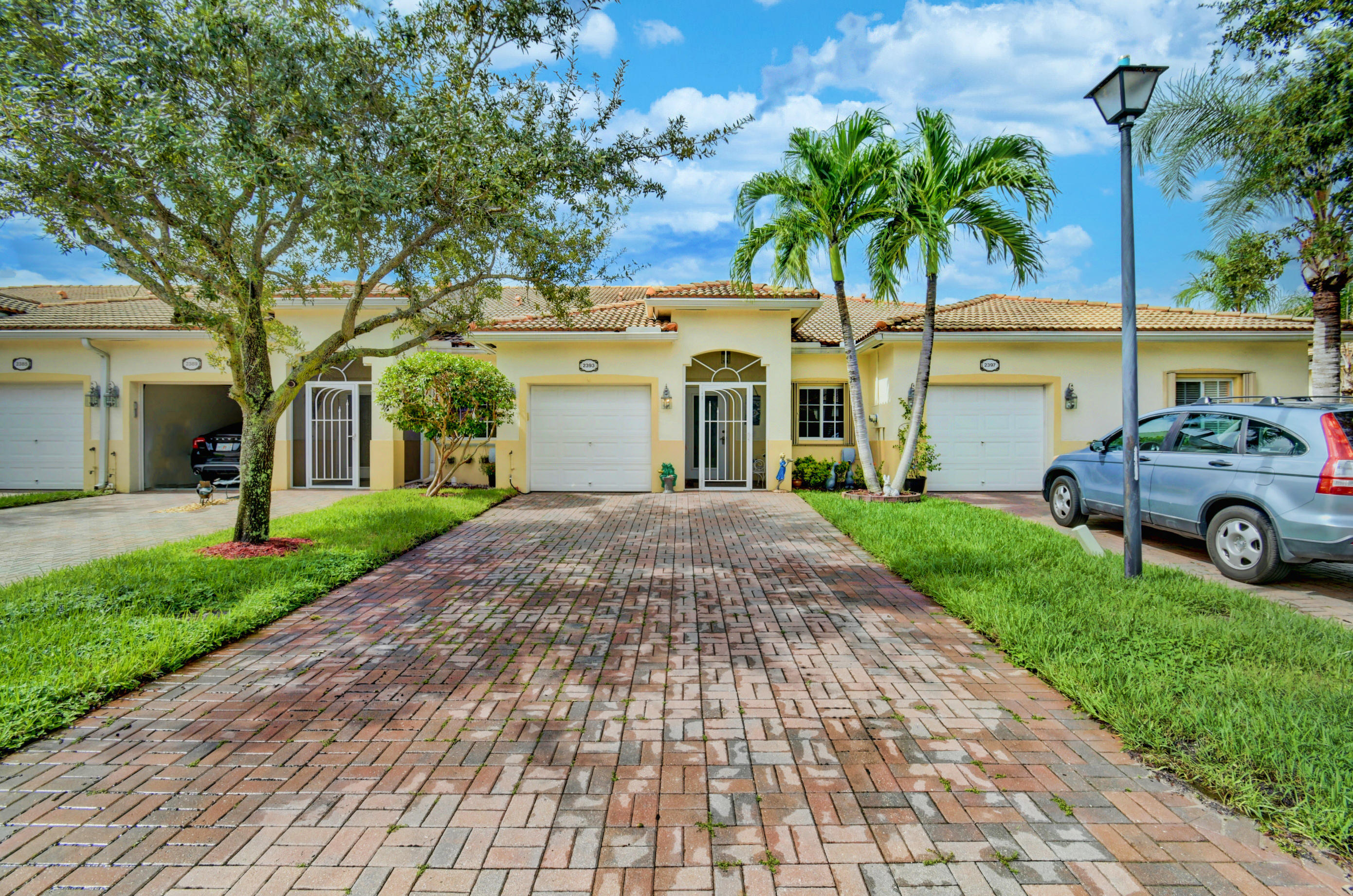 Home for sale in Baywinds/lighthouse Point West Palm Beach Florida