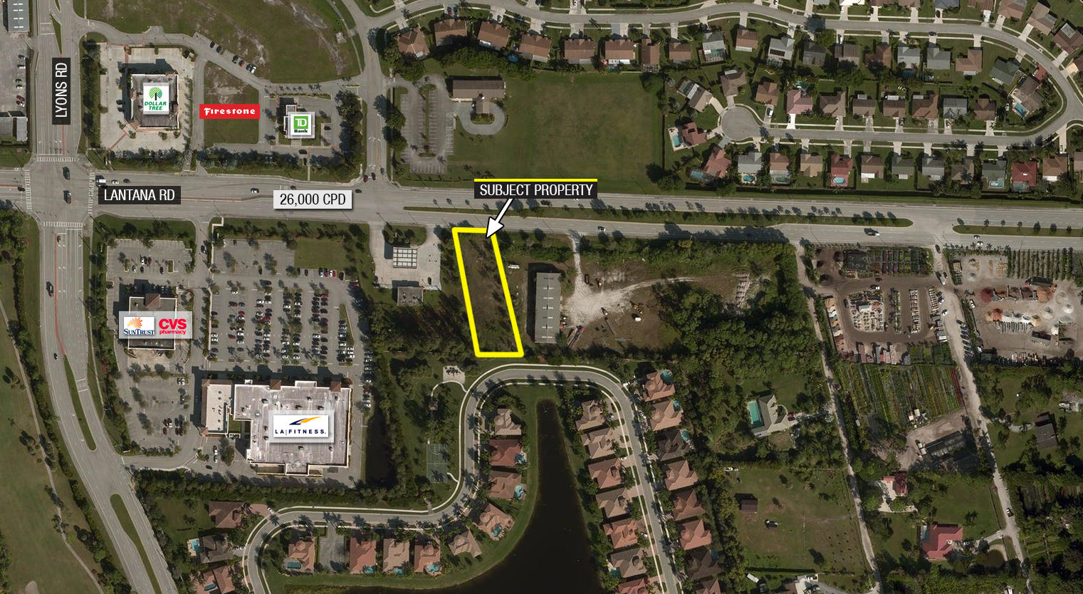 Home for sale in Acreage & Unrec Lake Worth Florida