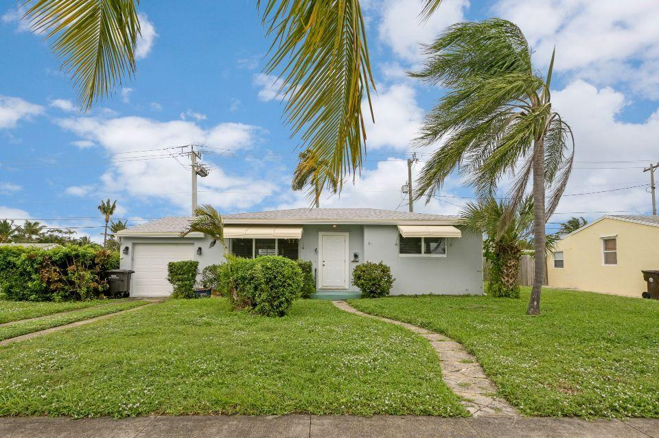311 Forest Hill Boulevard West Palm Beach, FL 33405 photo 21