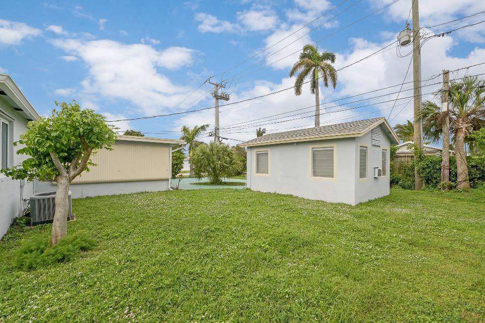 311 Forest Hill Boulevard West Palm Beach, FL 33405 photo 19