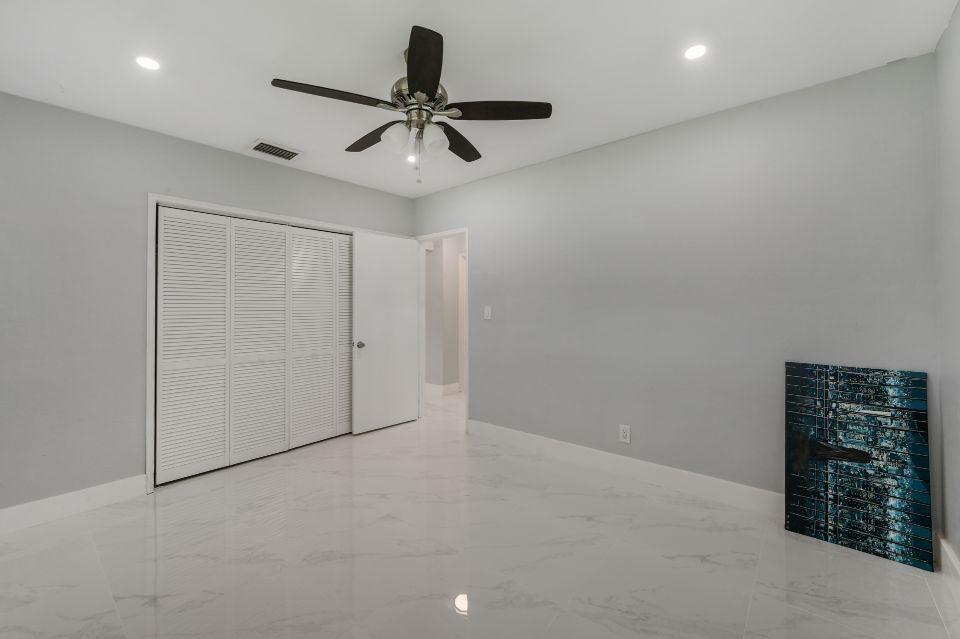 311 Forest Hill Boulevard West Palm Beach, FL 33405 photo 15