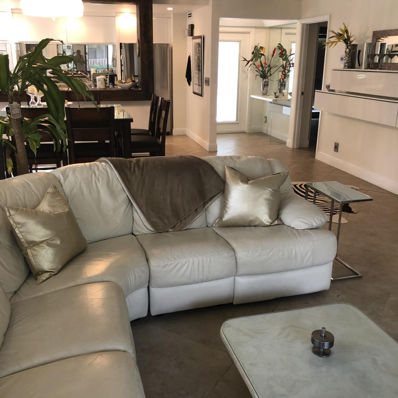 364 Brackenwood Circle, Palm Beach Gardens, Florida 33418, 2 Bedrooms Bedrooms, ,2 BathroomsBathrooms,F,Condominium,Brackenwood,RX-10670813
