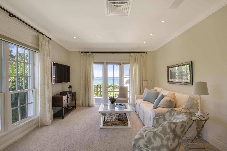 Optional 6th Bedroom