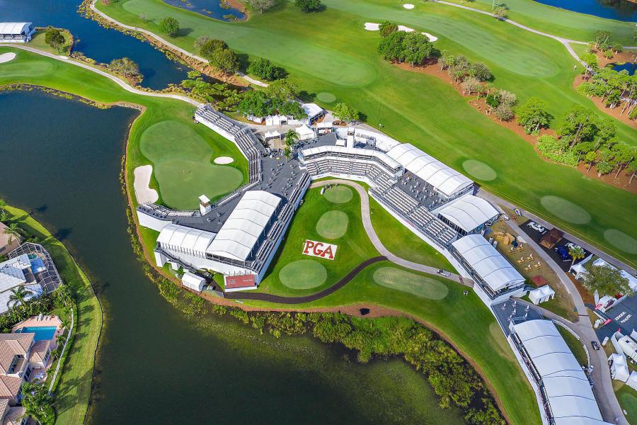 215 Club Drive  Palm Beach Gardens FL 33418