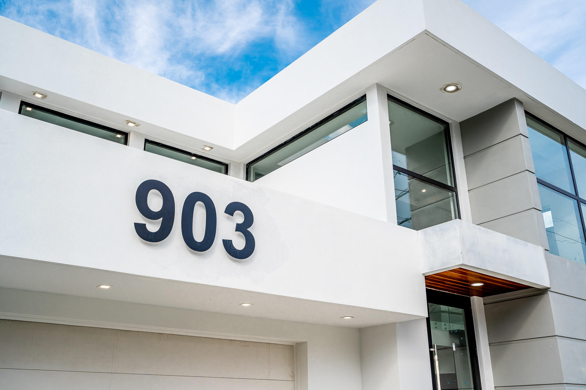Photo of 903 SW 9 Avenue, Fort Lauderdale, FL 33315