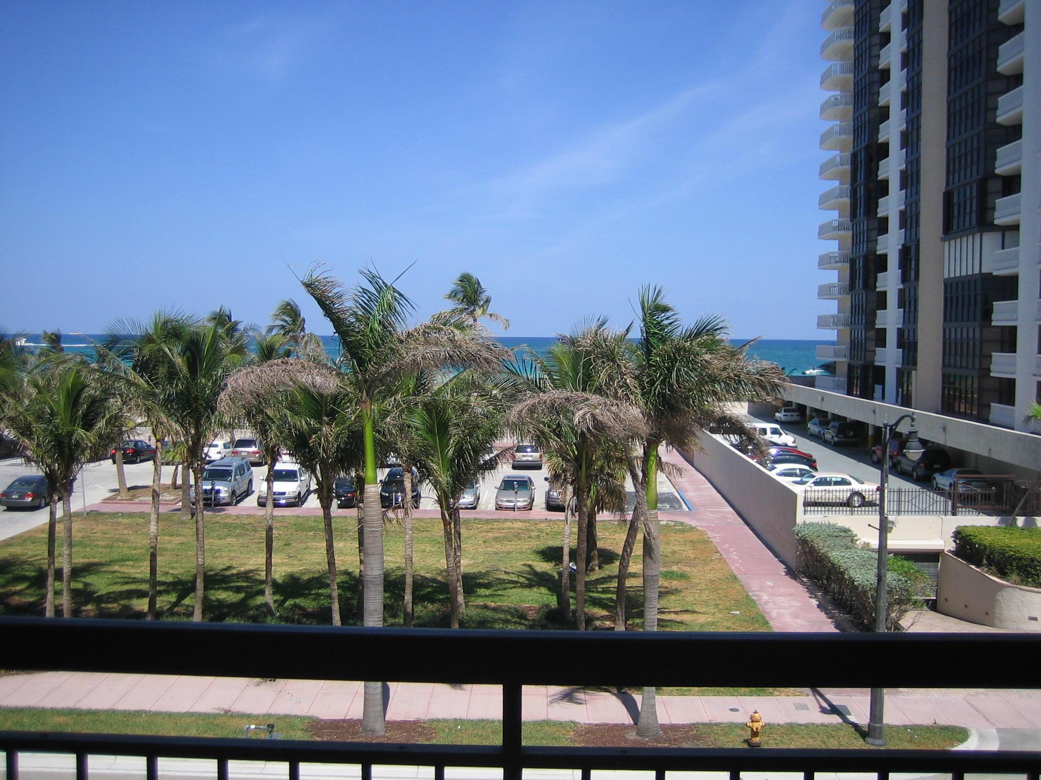 Home for sale in Belo Horizonte Condo Miami Beach Florida